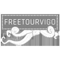 FREETOUR VIGO