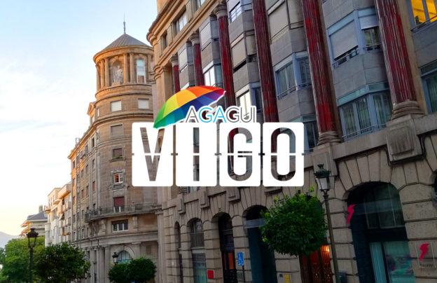 Regala una ruta guiada en Vigo
